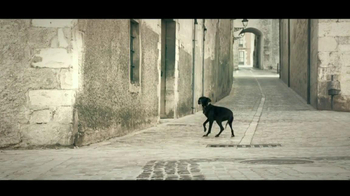 Range Rover Evoque TV Spot, 'Scarf' Song by Jun Miyake - Thumbnail 5