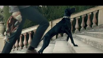 Range Rover Evoque TV Spot, 'Scarf' Song by Jun Miyake - Thumbnail 8