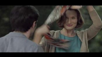 Range Rover Evoque TV Spot, 'Scarf' Song by Jun Miyake - Thumbnail 9