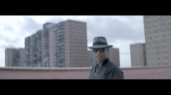 Beats Audio TV Spot, 'Happy' Featuring Pharrell Williams - Thumbnail 10