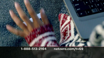 NetZero TV Spot, 'Rights' - Thumbnail 6