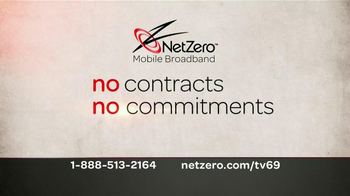 NetZero TV Spot, 'Rights' - Thumbnail 7