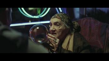 Jordan M10 TV Spot, 'Fortune Teller'