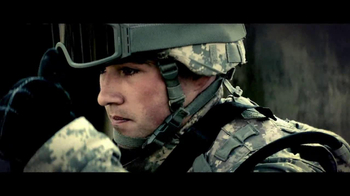 U.S. Army TV Spot, 'Defy Expectations: Surveyor'