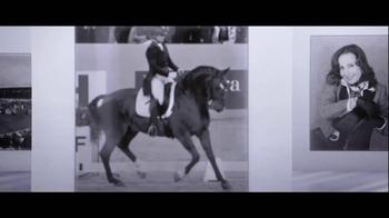 Rolex TV Spot, 'Tells History'