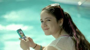 Universal Orlando Resort TV Spot, 'Best Vacation Ever' - Thumbnail 8