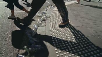 Brita TV Spot, '48 Billion Bottles' - Thumbnail 1