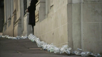 Brita TV Spot, '48 Billion Bottles' - Thumbnail 4