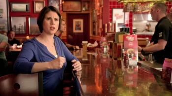 Red Robin Bottomless Rootbeer Float TV Spot, 'Keep 'Em Coming!' - 147 commercial airings