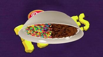 Fruity Pebbles TV Spot Featuring John Cena, Kyrie Irving - Thumbnail 2