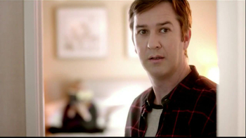 Embassy Suites Hotels TV Spot, 'The Divider' - Thumbnail 5