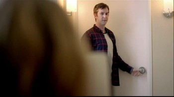 Embassy Suites Hotels TV Spot, 'The Divider' - Thumbnail 8