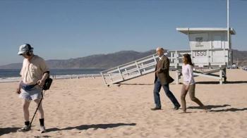 Farmers Insurance TV Spot, 'Dog Walker: University of Farmers' - 3691 commercial airings