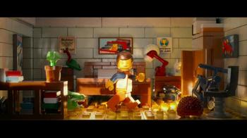 The LEGO Movie - Alternate Trailer 1