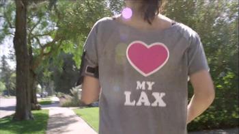 MiraLAX TV Spot, 'Love My Lax'