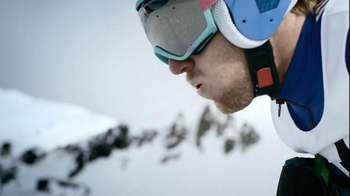 Vicks Dayquil TV Spot, 'Sick Day' Featuring Ted Ligety - Thumbnail 7