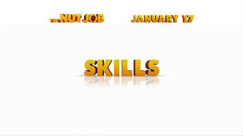 The Nut Job - Alternate Trailer 8