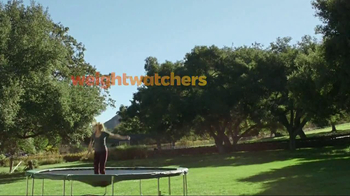 Weight Watchers Simple Start TV Spot, 'Anything is Possible' - Thumbnail 6
