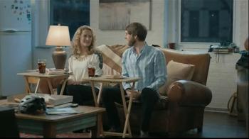 Romano's Macaroni Grill TV Spot, 'Date Observers'