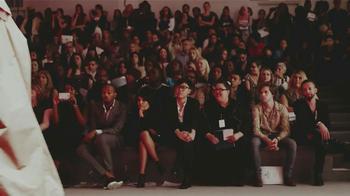 The Art Institutes TV Spot, 'Mercedes-Benz Fashion Week'