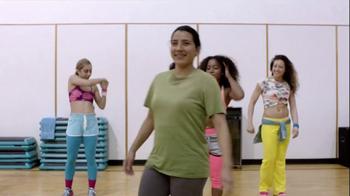Planet Fitness TV Spot, 'Pilatatumba' - Thumbnail 1