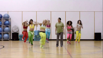 Planet Fitness TV Spot, 'Pilatatumba' - Thumbnail 2
