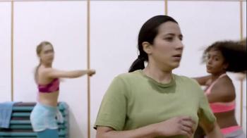 Planet Fitness TV Spot, 'Pilatatumba' - Thumbnail 4