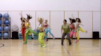 Planet Fitness TV Spot, 'Pilatatumba' - Thumbnail 5