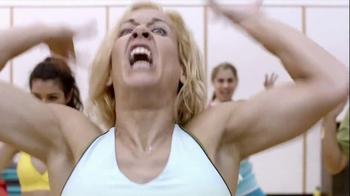 Planet Fitness TV Spot, 'Pilatatumba' - Thumbnail 6