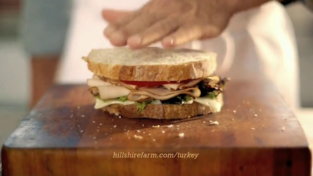 how to cook a fresh turkey breast in the oven