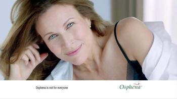 Osphena TV Spot - Thumbnail 5