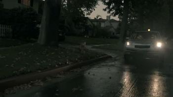 Charles Schwab TV Spot, 'Around Here' - Thumbnail 1