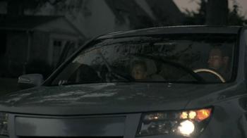 Charles Schwab TV Spot, 'Around Here' - Thumbnail 2