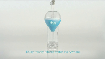Every Drop Water Filter TV Spot - Thumbnail 9