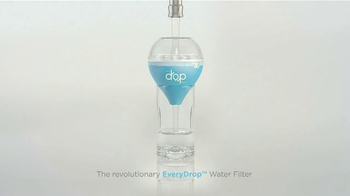 Every Drop Water Filter TV Spot - Thumbnail 2