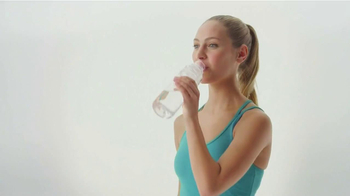 Every Drop Water Filter TV Spot - Thumbnail 7