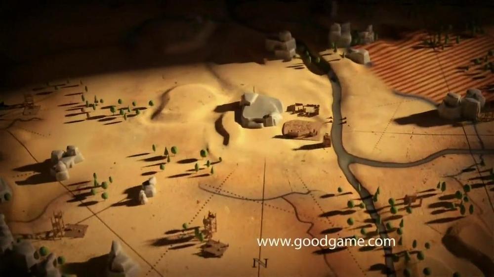 www.goodgame.com