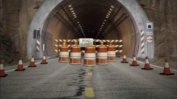 Sinus Buster Nasal Spray Tv Commercial Tunnel Ispot Tv