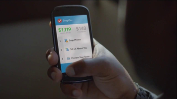 Intuit TurboTax TV Spot, \'The Year of the You\'