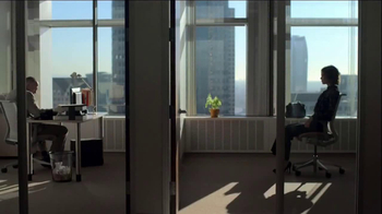 Intuit TurboTax TV Spot, 'The Year of the You' - Thumbnail 5