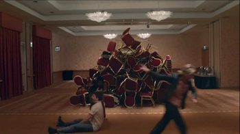 Intuit TurboTax TV Spot, 'The Year of the You' - Thumbnail 6