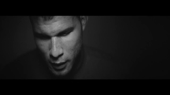 Red Bull TV Spot, 'Basketball' Featuring Blake Griffin