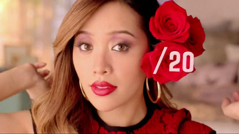 Dr Pepper Diet TV Spot, '/1' Featuring Michelle Phan, Song by Lenka - Thumbnail 5