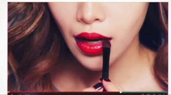 Dr Pepper Diet TV Spot, '/1' Featuring Michelle Phan, Song by Lenka - Thumbnail 8