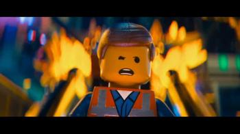 The LEGO Movie - Thumbnail 5
