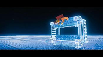 The LEGO Movie - Thumbnail 9