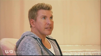 Chrisley Knows Best, USA Network