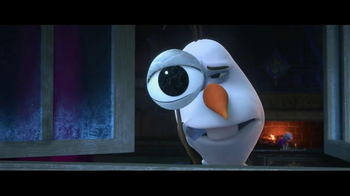 Frozen - Alternate Trailer 59