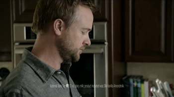 Silk Almond Milk TV Spot, 'Helps You Bloom' - Thumbnail 9