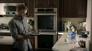 Silk Almond Milk TV Spot, 'Helps You Bloom' - Thumbnail 1